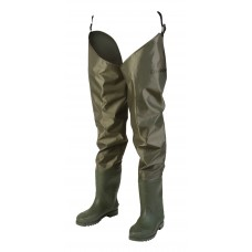 Nylon Lightweight Hip Wader