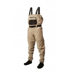 Lightweight Breathable Waders