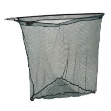 Sigma specimen net