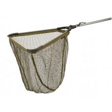 Daiwa trout nets