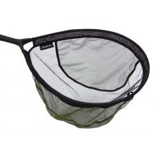 Daiwa river nets
