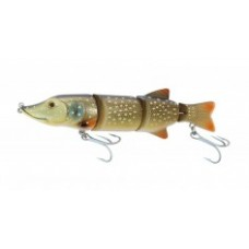 Jointed Jack Pike 200mm