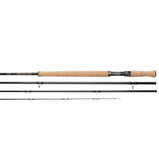 Wilderness Salmon Fly Rod 14'