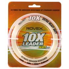 10x leader