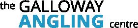 Galloway Angling